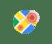 GM geolocation API