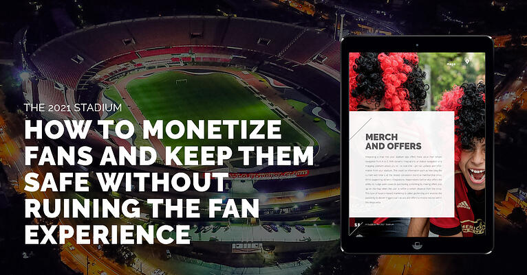 gui_FB_LI_The_2021_Stadium_1200x628