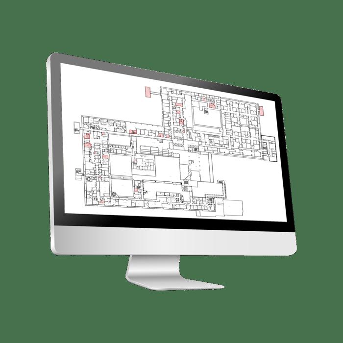iMac_screen_CAD