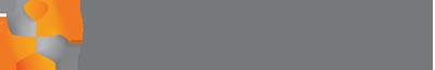 logo_retina-2019