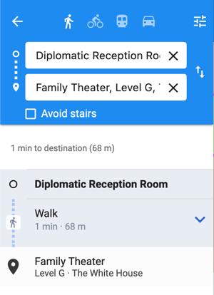 standard-web-app-v4-directions